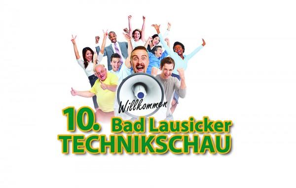 Technikschau-LogoP4eKUzxYvfHEE