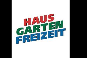 haus_garten_freizeit_logo_4132
