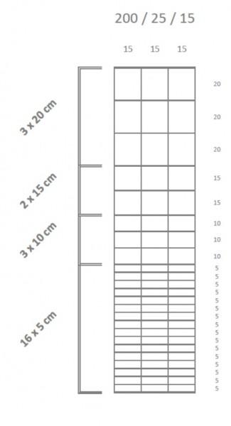 200_25_1_pdf_1.jpg