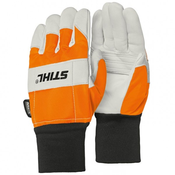 STIHL_Handschuh_FUNCTION_Protect_MS_Gr_S___XL.jpg